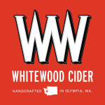 Whitewood Cider Co.