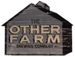 The Other Farm Brewing Company
