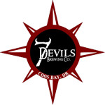 7 Devils Brewing Company