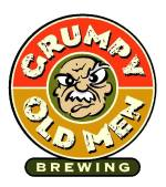 Grumpy Old Men Brewing Company