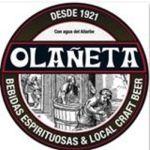 Olañeta-Gipuzkoa Basque Beer