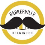 Barkerville Brewing Company