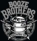 Booze Brothers Brewing Co