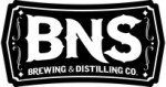 BNS Brewing & Distilling