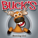 Buck's Brewing Company