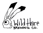 Wild Hare Brewing