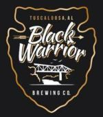 Black Warrior Brewing Company
