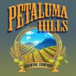 Petaluma Hills Brewing Co.