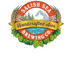 Salish Sea Brewing Company