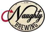 Naughty Brewing Co.