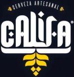 Cervezas Califa