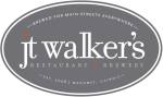 Champaign County Brewing Company / JT Walker's Brewery