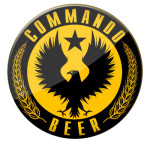 Commando Brewing