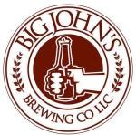 Big John's Brewing Company