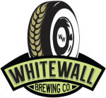 Whitewall Brewing Company