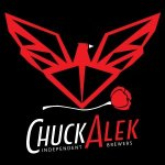 ChuckAlek Independent Brewers