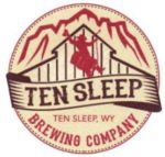 Ten Sleep Brewing Company