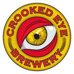 Crooked Eye Brewery