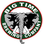 Big Time Brewery
