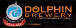 Dolphin Brewery