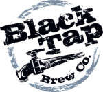 Black Tap Brewing Co.