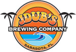 JDub's Brewing Company