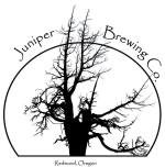 Juniper Brewing Company