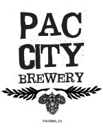 Pac City Brewery