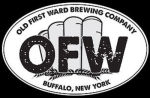 Old First Ward Brewing