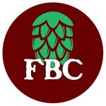Franklin Brewing Company