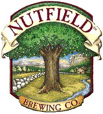 Nutfield Brewing Company