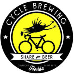 Cycle Brewing