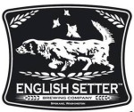 English Setter Brewing Company