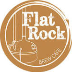 Flat Rock Brew Cafe (AUS)