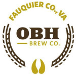 Old Bust Head Brewing Company