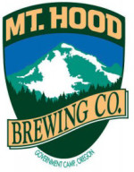 Mt. Hood Brewing
