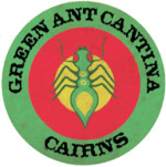 Green Ant Brewing Company