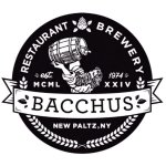 The Brewery at Bacchus