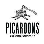 Picaroons Traditional Ales