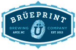 Brüeprint Brewing Company