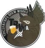 Triceratops Brew Works