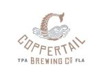 Coppertail Brewing