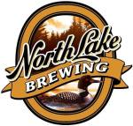North Lake Brewing Company