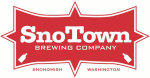 Sno Town Brewery