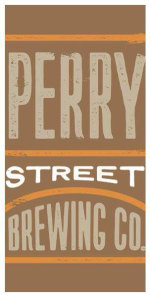 Perry Street Brewing