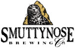 Smuttynose Brewing Company