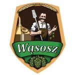 Browar Wasosz