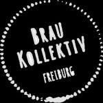 Braukollektiv Freiburg