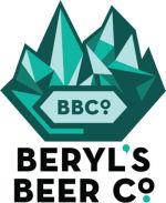 Beryl's Beer Company