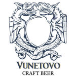 Vunetovo Craft Beer